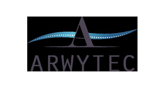 Arwitec